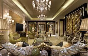 Italian Living Room Designs Italian Living Room Design Best Kitchen Design