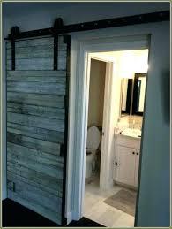 door for closet sliding closet door ideas 3 panel sliding closet doors creative door for home door for closet