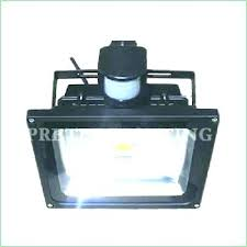 battery operated flood lights battery operated outdoor