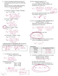 key quiz no 1 3rd mp 2010 calorimetry gizmo sment question answers calorimetry problems with answers images frompo