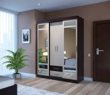 <b>Шкафы</b>-<b>купе</b> для гостиной