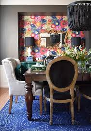 EIGHT COLORFUL HOME DECOR BLOGS TO FOLLOW