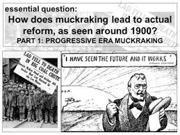 progressive era reforms essay progressive era reforms essay the gilded age yielded many problems for the progressive era progressive era dbq essay the reforms were critiqued and