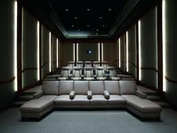 modern home theater seating best home theaters ideas on movie rooms home  home theater designs from