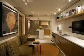 track lighting bedroom. Exellent Lighting Track Lighting Bedroom Decorative Kitchen Contemporary With  Range Hood Wall Ovens For Track Lighting Bedroom I