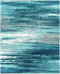 light blue and white rug area rugs turquoise light aqua rugs turquoise and white rug light light blue and white rug