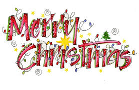 Pictures Of Merry Christmas Design Images Of The Word Merry Christmas Rome Fontanacountryinn Com