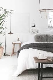 My Home  Bedroom Tour My Scandinavian Home Blog  Interior Interior Design My Room
