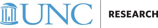 UNC Research Downloadables | UNC Research