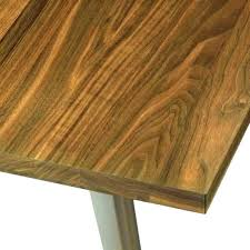 round wood table tops wooden for large unfinished tab