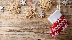 Christmas Decorations 4k Ultra HD ...