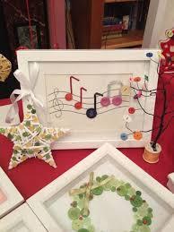 Best 25 Christmas Buttons Ideas On Pinterest  Christmas Button Christmas Music Buttons For Crafts