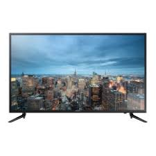 samsung 24 inch smart tv. samsung 24 inch smart tv