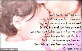 Quote For Beautiful Baby Girl Best Of Congratulations For Baby Girl Poems For Newborn Baby Girl