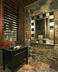 man cave bathroom. Modren Bathroom Man Cave Bathroom Decorating Ideas  Unique Bathrooms Sensational   On Man Cave Bathroom G