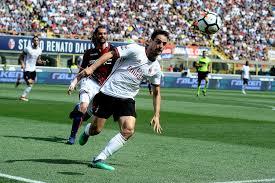 Preview: Serie A Round 15 – Bologna vs. AC Milan