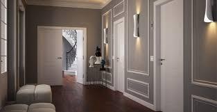 interior doors fireproof01