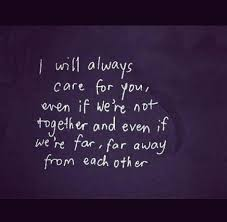 Lost Love Quotes Adorable My Love Is Lost Quotes And Quotes Of Lost Love 48 Best On For Create