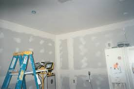 drywall projects in savannah georgia residential or commercial call 912 481 8353