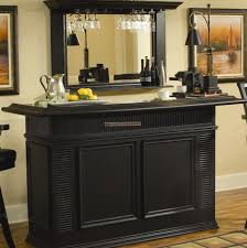 ikea images furniture. Interior, Gallery Home Bar Furniture Ikea Current Interior And Ideas Quoet Rustic 0: Images