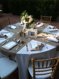 table runner sizes for round tables designs throughout on prepare 7 architecture what is