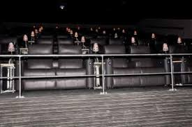 cinepolis vip cinemas seasons mall magarpatta city hadapsar cinema halls in pune justdial