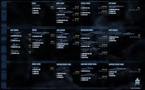 47 Star Trek Desktop Wallpaper Hd On Wallpapersafari