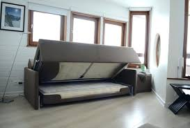 sofa bunk bed flip sofa bunk bed in transition to bed sofa bunk bed transformer
