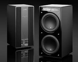 top picks subwoofers sound vision 5 000 >