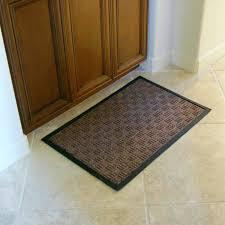 rubber back rugs large backed door mats design nice fantastic simple good wallpaper uk rubber back rugs