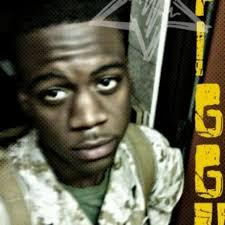 Aaron Piggee (piggee219)   Mixes on Myspace