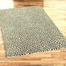 animal print outdoor rugs zebra print outdoor rug new leopard outdoor rug leopard print rug animal animal print outdoor rugs