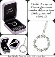 Christmas Gifts For Mom  Free Information  Merry Christmas Christmas Gifts For Mom