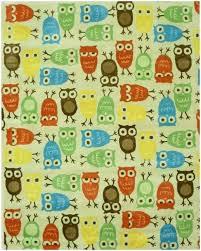 medium size of area rugs and pads gabbeh rugs sunflower doormat gray runner rug flatweave runner