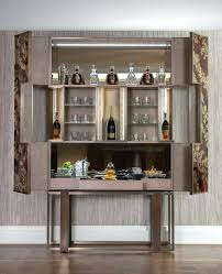 office man cave ideas. Small Man Cave Ideas Photo 8 Of 9 Best Drinks Cabinet On Bar . Office