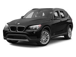 BMW 5 Series 2013 x1 bmw for sale : 2013 BMW X1 Price, Trims, Options, Specs, Photos, Reviews ...