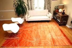 extra large rugs area perth australia