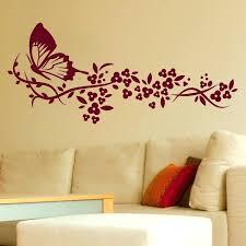 bedroom stencils wall art for bedroom bedroom wall art prints home decor wall decor wall art bedroom stencils stencils for bedroom walls