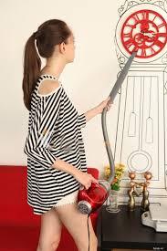 Máy Hút Bụi Mini 2 Chiều - Vacuum Cleaner JK-8 (Hút - Thổi Siêu Mạnh) - Hà  Nội - Five.vn