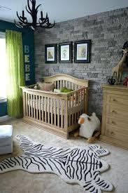 nursery room rugs 6 cute baby room rugs nursery room rugs canada