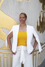 Donna Hylton | Represent Justice