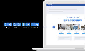Best Free Countdown Timer App For Facebook