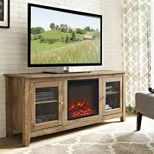 Design For Portable Gas Fireplace Ideas 24902Portable Indoor Fireplace