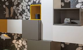 Commercial Interior Laminate Formica Group
