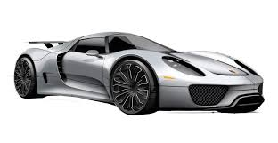 2018 porsche spyder 918. contemporary porsche porsche 918 spyder plugin hybrid supercar goes on sale priced from  845000 throughout 2018 porsche spyder y