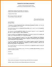 Formal Format Canadian Formal Letter Format 0 Elsik Blue Cetane