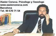 Granollers Terapia de Pareja, Consejero Matrimonial, Sexologo Images?q=tbn:ANd9GcTmfwMFSvFwcOwVLRsPklfB6V945UGsJQTSuss_ElTfZmY8GFW5Jw