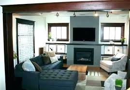 fireplace wall ideas with tv living room wall ideas with wall design ideas fireplace and wall
