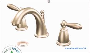 how to fix a leaky bathtub faucet double handle awesome 65 new how to fix a
