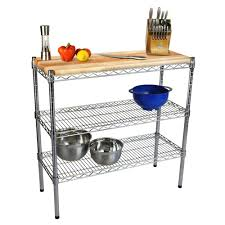 kitchen wire shelving. Additional Photos Kitchen Wire Shelving